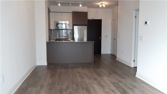 For Rent: 112 - 9 Valhalla Inn Road, Toronto, ON | 1 Bed, 1 Bath Condo for $1,900. See 20 photos!