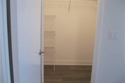 Apartment for rent at 9 Valhalla Inn Rd Unit 112 Toronto Ontario - MLS: W4420106