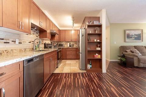 Condo for sale at 932 Robinson St Unit 112 Coquitlam British Columbia - MLS: R2367251