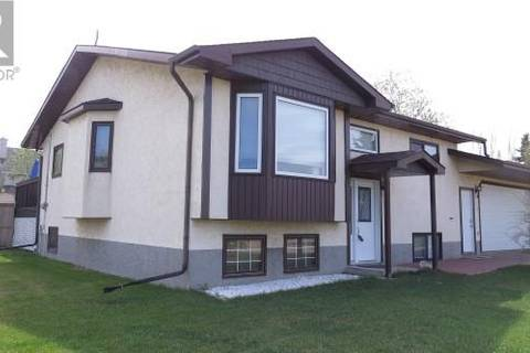 House for sale at 112 Abbey St Bittern Lake Alberta - MLS: ca0170867