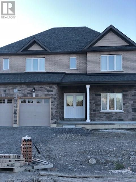 For Sale: 112 Alcorn Drive, Kawartha Lakes, ON | 4 Bed, 2 Bath House for $639,900. See 10 photos!