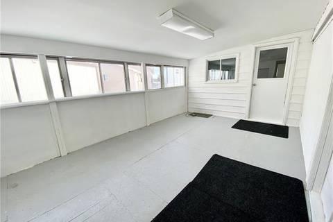 House for sale at 112 Burroughs Pl Northeast Calgary Alberta - MLS: C4287904