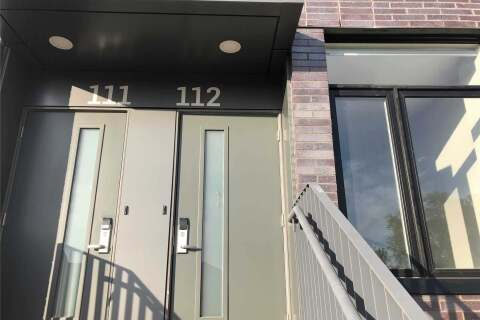 Apartment for rent at 1780 Simcoe St Unit 112 C Oshawa Ontario - MLS: E4859549