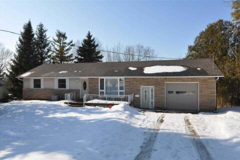 House for sale at 112 Clearview Cres Meaford Ontario - MLS: X4710682
