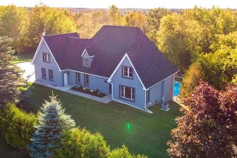 House for sale at 112 Clifton St Kawartha Lakes Ontario - MLS: X4690403