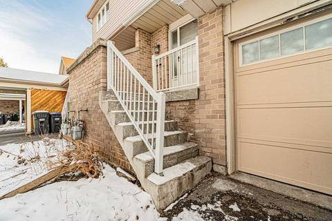 112 Courtleigh Square, Brampton | Image 2