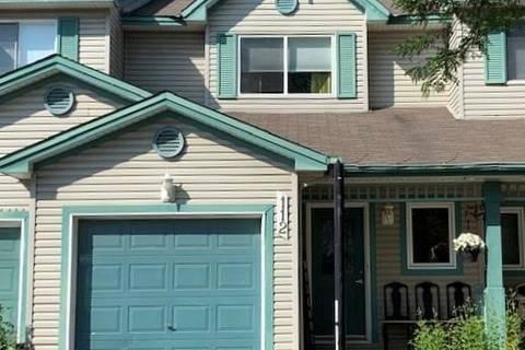 Townhouse for sale at 112 Crampton Dr Carleton Place Ontario - MLS: 1161506