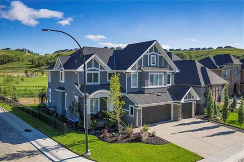 House for sale at 112 Cranbrook Ht Southeast Calgary Alberta - MLS: C4274194