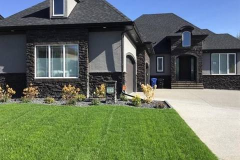 House for sale at 112 Cranbrook Vw Southeast Calgary Alberta - MLS: C4287279