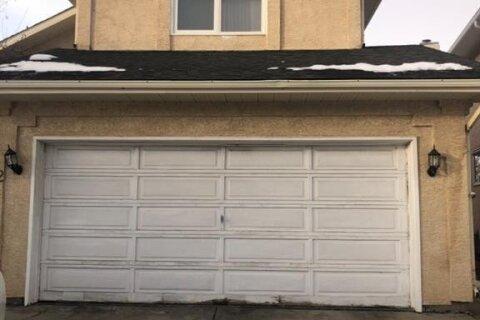 House for sale at 112 Eldorado Pl NE Calgary Alberta - MLS: A1050852