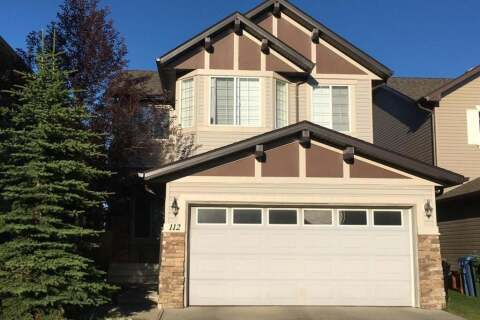 House for sale at 112 Everoak Dr SW Calgary Alberta - MLS: A1010897