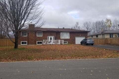 House for sale at 112 Gertrude St North Bay Ontario - MLS: 241864