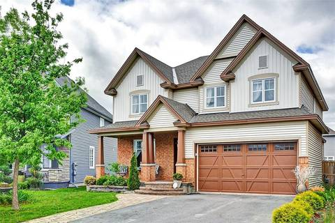 House for sale at 112 Gracewood Cres Ottawa Ontario - MLS: 1156275