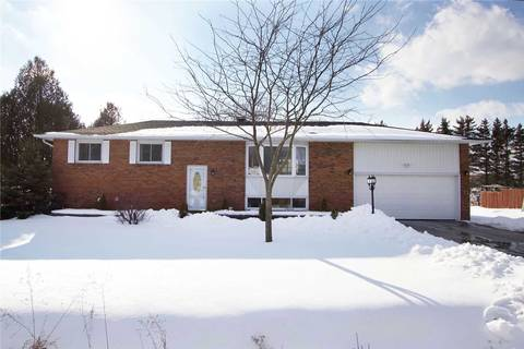 House for sale at 112 Greensboro Dr Scugog Ontario - MLS: E4694290