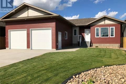 House for sale at 112 Heritage Ct Battleford Saskatchewan - MLS: SK776806