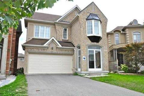 House for rent at 112 Heritage Hollow Esta St Richmond Hill Ontario - MLS: N4783513