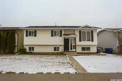 Townhouse for sale at 112 James St Saskatoon Saskatchewan - MLS: SK791224