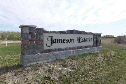 Home for sale at 112 Jameson Cres Edenwold Rm No. 158 Saskatchewan - MLS: SK809159