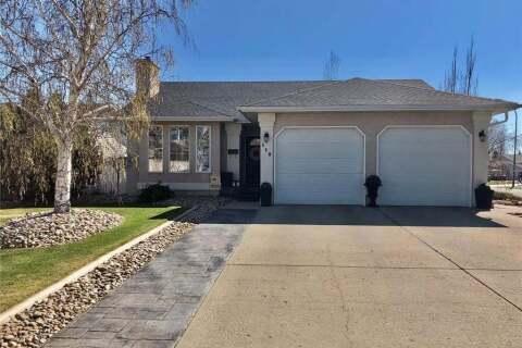 House for sale at 112 Janet Dr Battleford Saskatchewan - MLS: SK808343