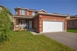 House for sale at 112 Jessica Dr Barrie Ontario - MLS: S4973002