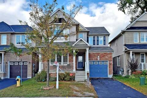 House for sale at 112 John W Taylor Ave New Tecumseth Ontario - MLS: N4946525