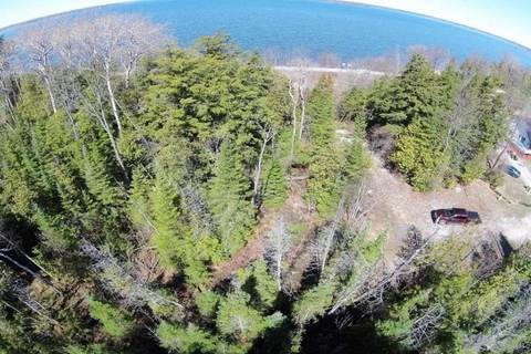 Residential property for sale at 112 King Rd Tay Ontario - MLS: S4483879