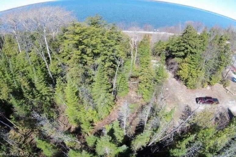 Residential property for sale at 112 King Rd Waubaushene Ontario - MLS: 30809144