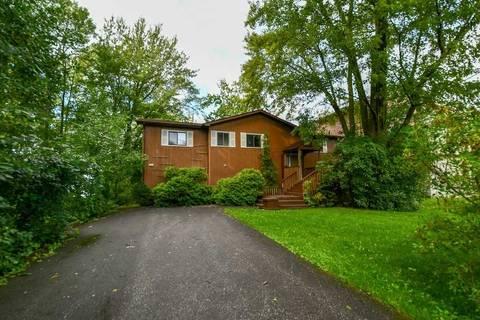 House for sale at 112 Lake Ave Ramara Ontario - MLS: S4574732