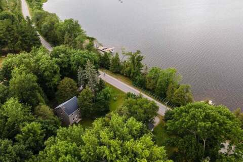House for sale at 112 Lake Dalrymple Rd Kawartha Lakes Ontario - MLS: X4832840