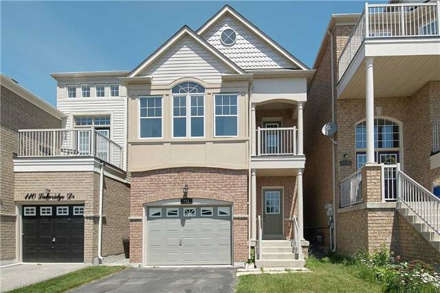 For Sale: 112 Lakeridge Drive, Toronto, ON | 4 Bed, 3 Bath House for $929,000. See 20 photos!
