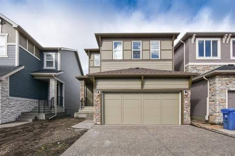 House for sale at 112 Legacy Manr Southeast Calgary Alberta - MLS: C4256589