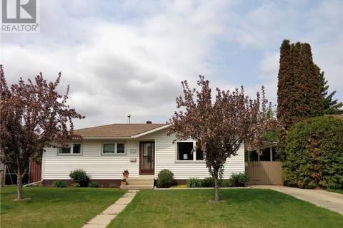 House for sale at 112 Mackie Cres Saskatoon Saskatchewan - MLS: SK778132