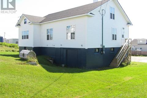 House for sale at 112 Main St Port Aux Basques Newfoundland - MLS: 1184799