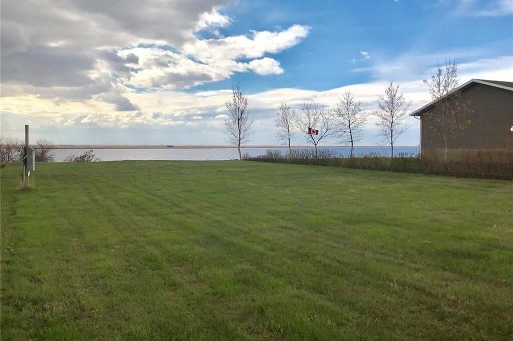 Home for sale at 112 Marine Dr Last Mountain Lake East Side Saskatchewan - MLS: SK810962