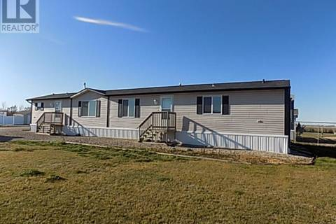 Home for sale at 112 Markov Pl Stoughton Saskatchewan - MLS: SK789374