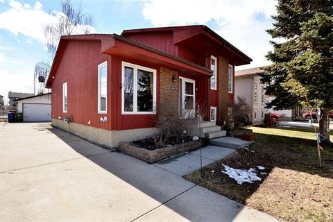 112 Marquis Place Southeast, Airdrie | Image 1