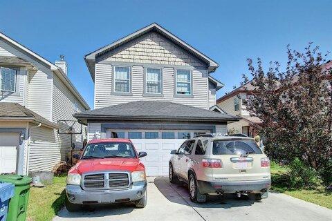 House for sale at 112 Martha's Cs NE Calgary Alberta - MLS: A1031781