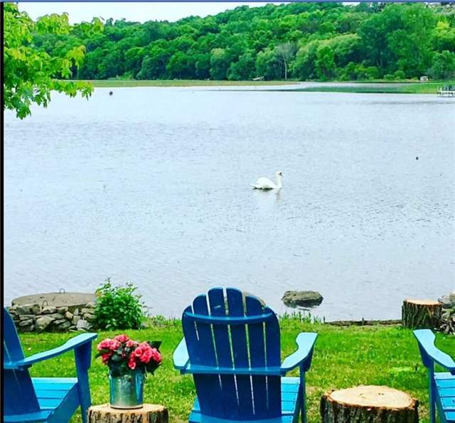 For Sale: 112 Mckenzie Lane, Prince Edward County, ON | 3 Bed, 1 Bath House for $625,000. See 19 photos!