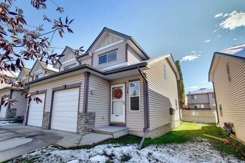 Townhouse for sale at 112 Millview Green SW Calgary Alberta - MLS: A1042471
