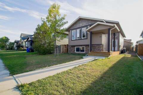 House for sale at 112 Mt Sundance Cres W Lethbridge Alberta - MLS: A1031853