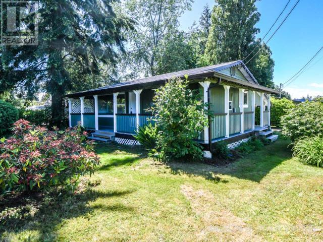 Removed: 112 Munson Road, Campbell River, BC - Removed on 2018-08-20 20:36:35
