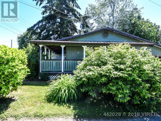 For Sale: 112 Munson Road, Campbell River, BC | 3 Bed, 2 Bath House for $349,900. See 43 photos!