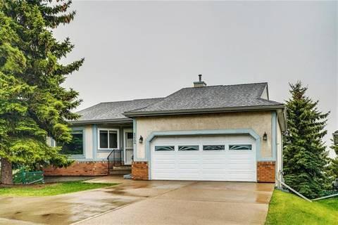House for sale at 112 Norquay Ht Northwest Calgary Alberta - MLS: C4252965