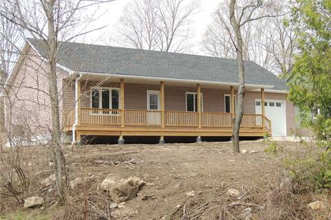 House for sale at 112 Old Log Ln Chatsworth Ontario - MLS: X4341371