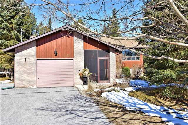For Sale: 112 Riverside Drive, Kawartha Lakes, ON | 2 Bed, 2 Bath House for $398,500. See 9 photos!