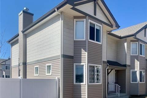 Townhouse for sale at 112 Royal Birch Villa(s) Northwest Calgary Alberta - MLS: C4291738
