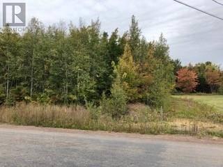 Home for sale at 112 Saffron Dr Irishtown New Brunswick - MLS: M125725