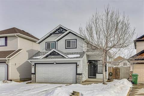 House for sale at 112 Somerglen Common Southwest Calgary Alberta - MLS: C4286277