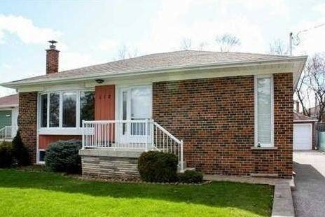 House for rent at 112 Talmage Ave Richmond Hill Ontario - MLS: N4722992