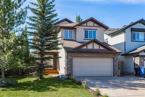 House for sale at 112 Wentworth Circ Southwest Calgary Alberta - MLS: C4259444